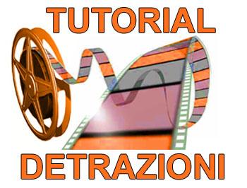 Detrazioni fiscali 65 amazing tutorial detrazioni fiscali - Inferriate per finestre detrazioni fiscali ...
